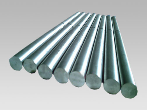 Hi Tech Titanium A Trusted Name In Titanium Products